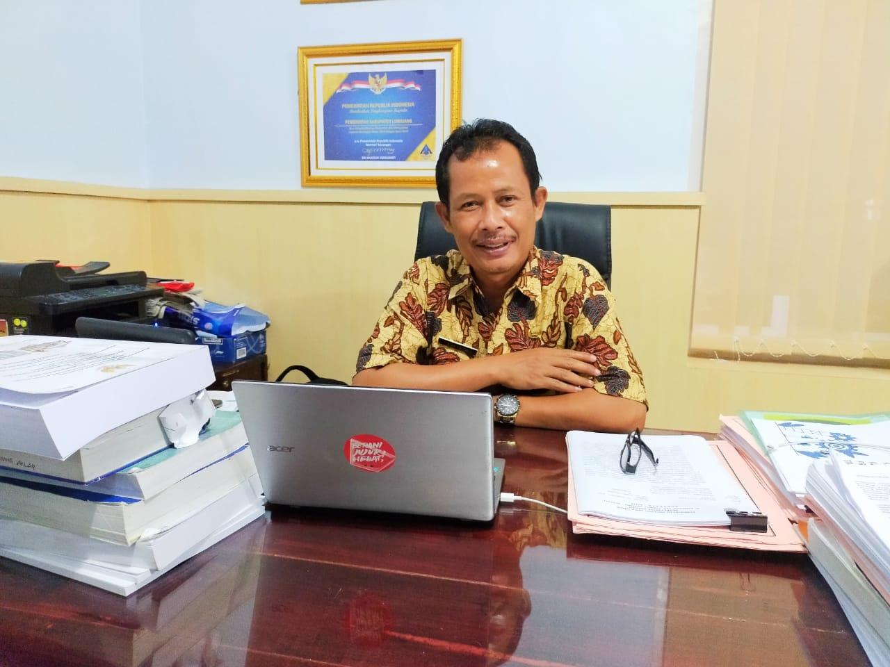 Opini WTP Harus Selaras Dengan Peningkatan Pelayanan Masyarakat
