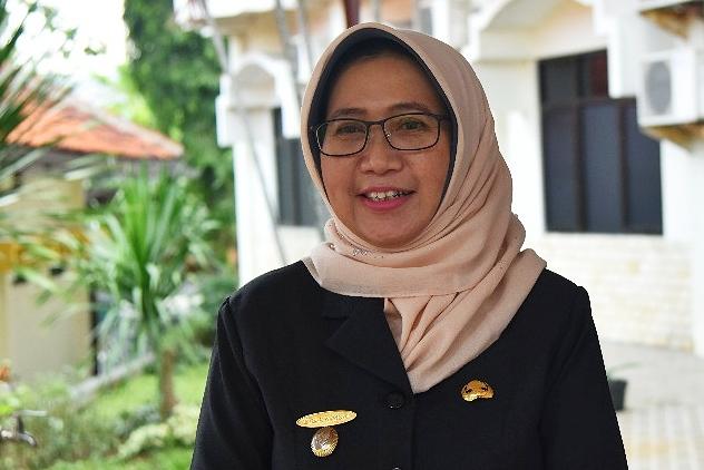Warga Lumajang Sakit Di Kalimantan Diantar, Wabup Ucapkan Terima Kasih